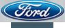 Ford Sabac