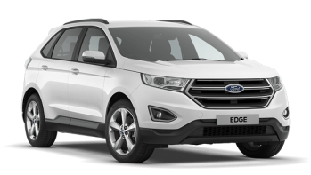 Ford Sabac - Edge