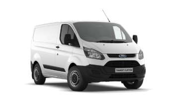 Ford Sabac - TRANSIT CUSTOM