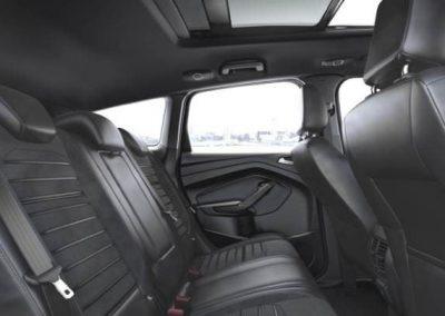 ford-kuga-2017-interior